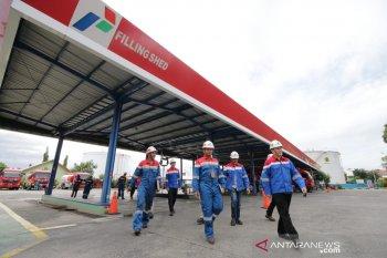 Tingkatkan layanan, BSM akan tambah tujuh ATM setor tunai