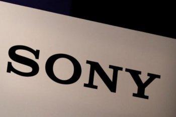 Sony akan ganti nama perusahaan