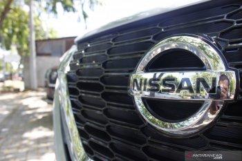 Strategi Nissan  layani pelanggan selama COVID-19