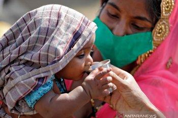 Sadis, pria di India sayat perut istri demi periksa kelamin jabang bayi