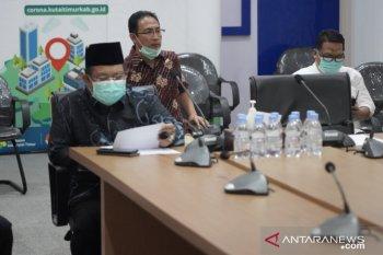 Bupati Ismunandar berharap perusahaan akomodir tenaga kerja lokal