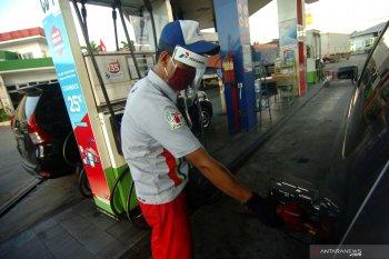 Bulan Juni, Pertamina Peduli terus salurkan bantuan di Riau dan Jambi hingga Rp1,5 miliar