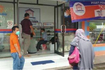 Bulog Aceh siapkan 625 ton gula pasir untuk operasi pasar