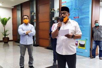 Tujuh warga Dobo di Kota Ambon sementara waktu tidak diizinkan pulang
