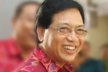 Disdikpora Denpasar sosialisasikan PPDB jalur khusus masyarakat terdampak COVID-19