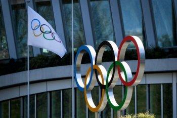 IOC mendukung Queensland tunda pencalonan Olimpiade 2032 demi COVID-19