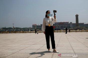 Waspada, Sudah 127 Jurnalis di dunia meninggal akibat tertular virus corona