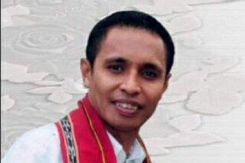 DPRD Maluku  : Kesadaran masyarakat tekan kenaikan jumlah penderita corona