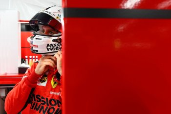 Coulthard tawarkan opsi Aston Martin