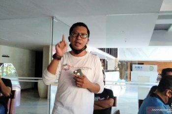 """Pelaku pariwisata Bali usulkan ekosistem """"New Normal"""" terintegrasi"""