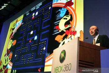 Ada Pizza dan Popeye  dalam sejarah game legendaris Pac-Man