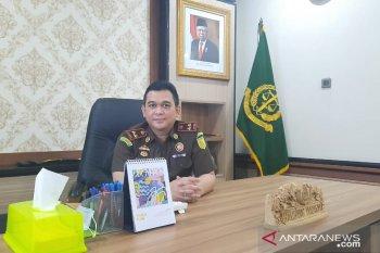Kejari Kabupaten Sukabumi awasi pendistribusian bansos dan BLT
