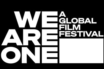 Enam film Jepang  yang tayang di We Are One: A Global Film Festival