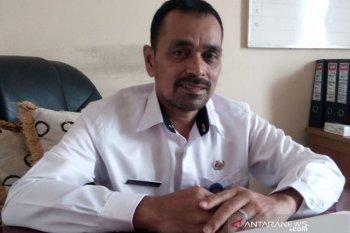 Kemensos setujui  usulan Pemerintah Kabupaten Penajam tambah penerima BST