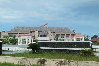 Anggota DPRD Mukomuko usul pembentukan pansus awasi dana COVID-19