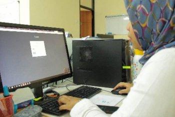"Untuk hadapi normal baru, Kementerian PUPR sempurnakan ""e-learning"""