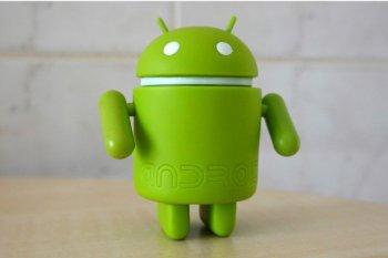 Peluncuran Android 11 Beta disiarkan langsung minggu depan