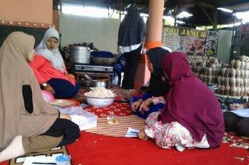"""""""Edi Jamur"""" produk kreatif hadir dari diversifikasi pangan lokal"""