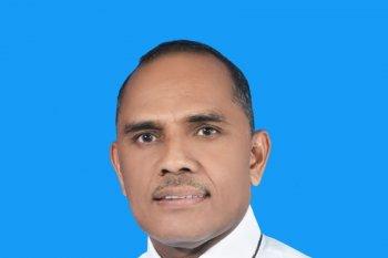 DPRD Maluku : Perlu pertimbangkan penerapan