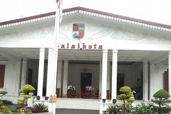 Kategori zona kuning, Kota Bogor masih lanjutkan PSBB transisi