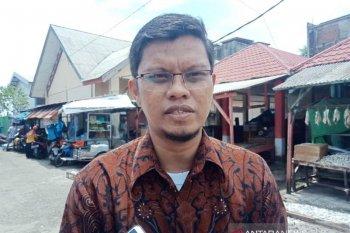 Bulog  pastikan stok beras di Pantai Barat Aceh aman sampai Oktober