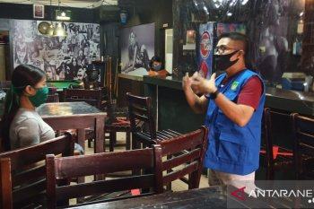Kampung Bule di Batam bersiap dibuka kembali