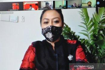 """Bupati Tabanan buka Bulan Bung Karno lewat """"webinar"""" normal baru"""