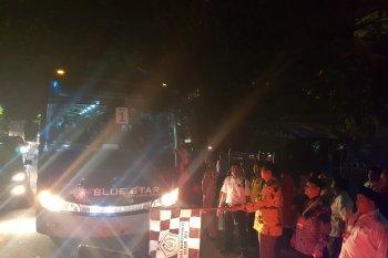 Kemenag Bekasi akan fasilitasi pengembalian dana pelunasan haji