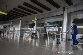 Rencana pengoperasian kembali Bandara Mutiara Sis Aljufri