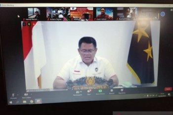 Deputi: Kominfo-ANTARA jadi ujung tombak lawan hoaks dan satukan negeri
