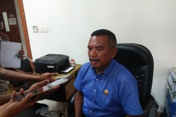 Tenaga medis program nusantara sehat di Kabupaten MBD keluhkan insentif