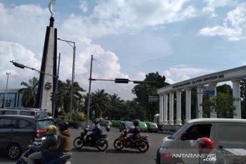 Dinkes: Kasus COVID-19 di Kota Bogor stagnan