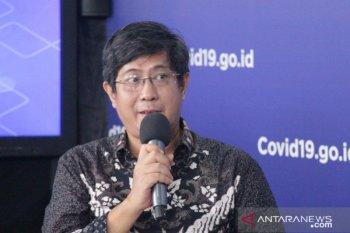 Pemprov DKI Jakarta tolak 76,9 persen permohonan SIKM