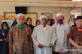 Lima Ormas Islam di OKU tolak tenaga kerja asing asal China