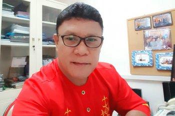 PHRI Maluku minta pemerintah segera  terapkan normal baru