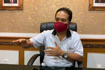 Tim GTPP Denpasar : Kasus positif COVID-19 bertambah 11 orang