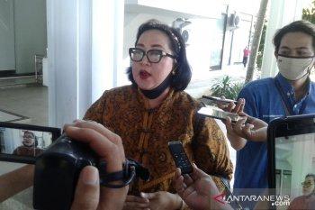 DPRD Bengkulu sebut tambahan anggaran Pilkada tak bisa dari APBD