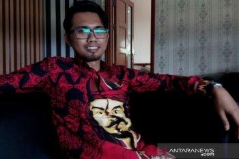 DPRD Penajam harapkan pemprov konsisten benahi jalan trans-Kalimantan