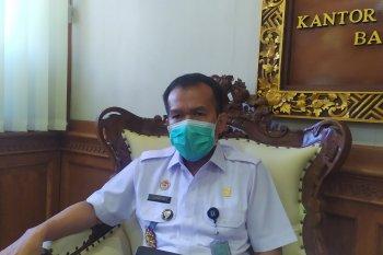 Imigrasi Bali hanya layani pengajuan paspor darurat selama pandemi COVID-19