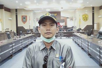 DPRD Banjarmasin mundur dari Gugus Tugas COVID-19