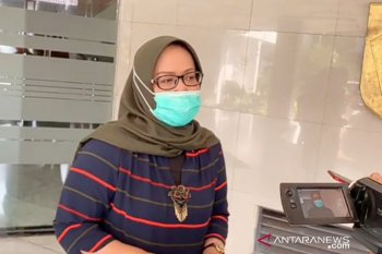 Masjid di Kabupaten Bogor kembali buka untuk Shalat Jumat mulai besok (video)