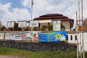 LRLA gali potensi wisata di Kelurahan Sepang Kota Serang