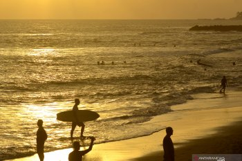 Round Up - Normal Baru, Pariwisata Baru, Bali Baru