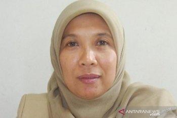 Volume sampah di Kabupaten Penajam meningkat 10 ton per hari