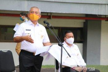 Kota Bekasi kembali perpanjang PSBB hingga 2 Juli 2020