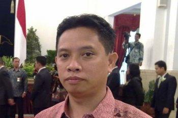 KPU Bengkulu sudah cairkan 40 persen anggaran Pilkada serentak