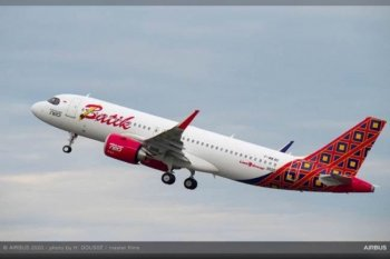 Legislator pusat pertanyakan kebijakan Gubernur Kalbar soal larangan terbang