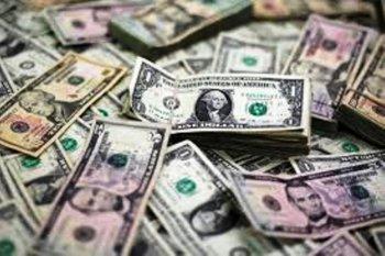 Dolar AS menguat setelah Fed meningkatkan prospek ekonomi AS