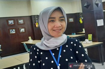 Anggota DPR : Usut dugaan oknum imigrasi di perbatasan Kalbar bantu Djoko Tjandra