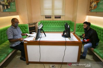 BPJamsostek Kalbar optimalkan layanan daring untuk pembayaran klaim